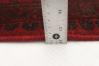 Afghan Teimani 6'10