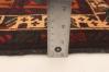 Afghan Teimani 2'10