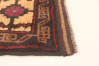 Afghan Teimani 4'5