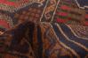 Afghan Teimani 3'1